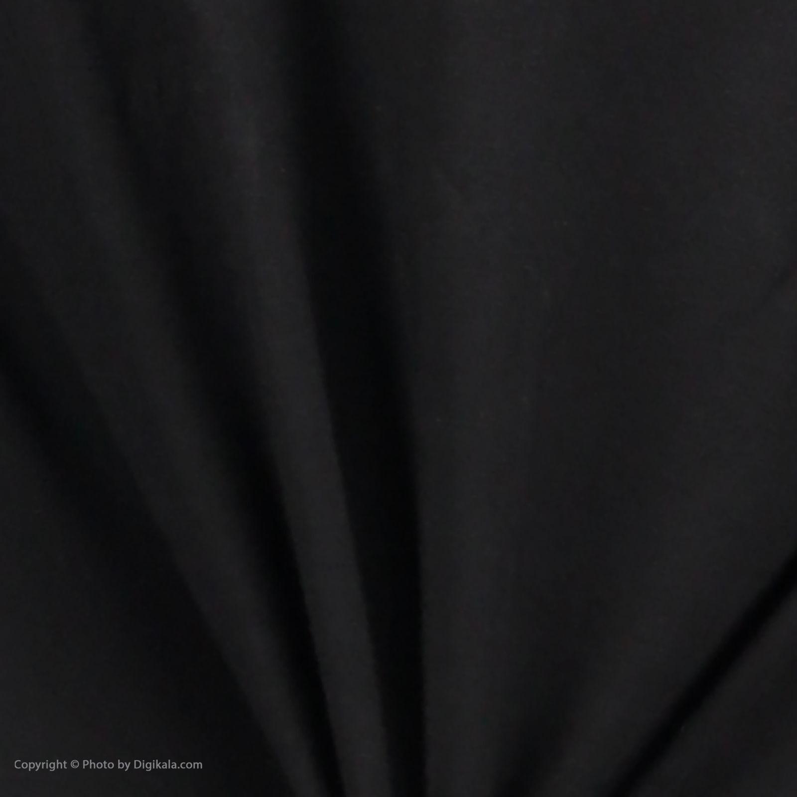 تاپ ورزشی زنانه یونی پرو مدل 814259305-95 -  - 6