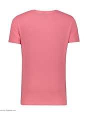 تی شرت ورزشی مردانه یونی پرو مدل 914119303-40 -  - 3