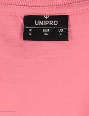 تی شرت ورزشی مردانه یونی پرو مدل 914119303-40 -  - 5