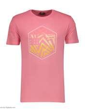 تی شرت ورزشی مردانه یونی پرو مدل 914119303-40 -  - 1