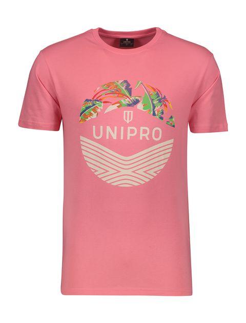 تی شرت ورزشی مردانه یونی پرو مدل 914119308-40