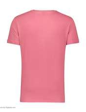 تی شرت ورزشی مردانه یونی پرو مدل 914119308-40 -  - 3