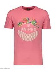 تی شرت ورزشی مردانه یونی پرو مدل 914119308-40 -  - 1