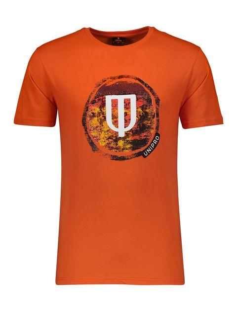 تی شرت ورزشی مردانه یونی پرو مدل 914119324-30