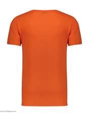 تی شرت ورزشی مردانه یونی پرو مدل 914119324-30 -  - 3