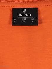 تی شرت ورزشی مردانه یونی پرو مدل 914119324-30 -  - 5