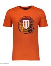 تی شرت ورزشی مردانه یونی پرو مدل 914119324-30 -  - 1