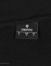 هودی ورزشی مردانه یونی پرو مدل 911159302-95 -  - 5