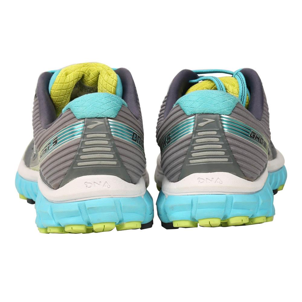 کفش مخصوص پیاده روی بروکس مدل Ghost-9