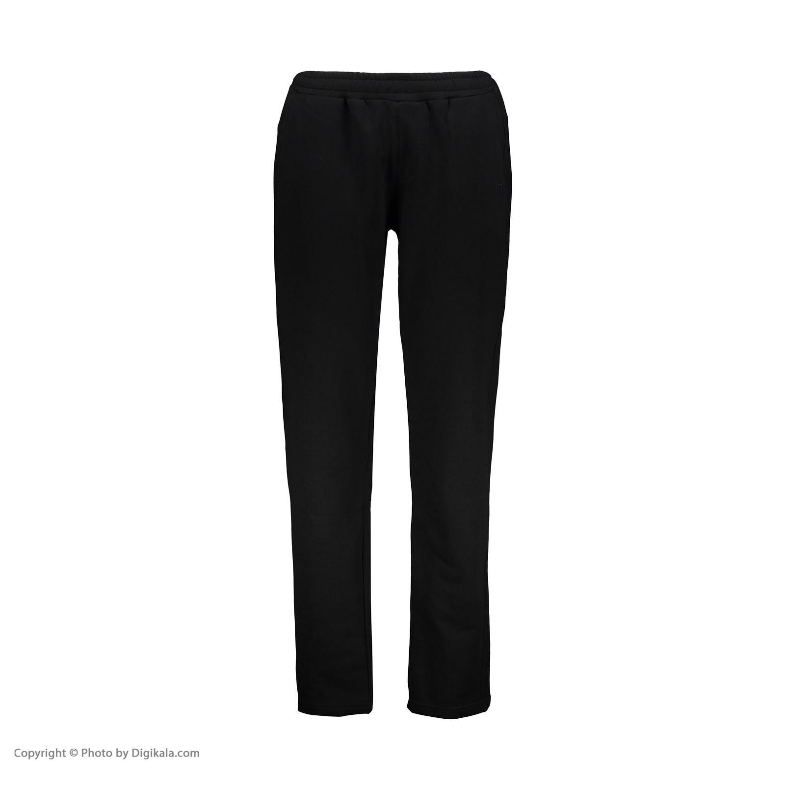 شلوار ورزشی مردانه یونی پرو مدل 911189302-95 -  - 2