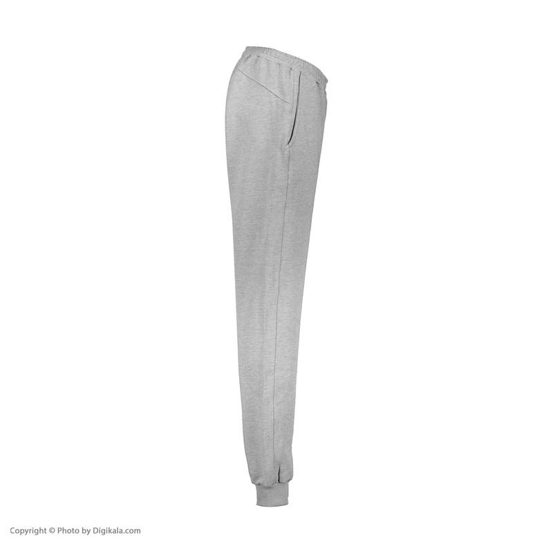 شلوار ورزشی مردانه یونی پرو  مدل 911189301-70