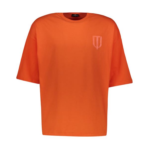 تی شرت ورزشی مردانه یونی پرو مدل 911119303-30