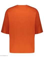 تی شرت ورزشی مردانه یونی پرو مدل 911119303-30 -  - 3