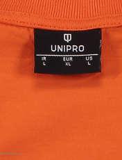 تی شرت ورزشی مردانه یونی پرو مدل 911119303-30 -  - 5