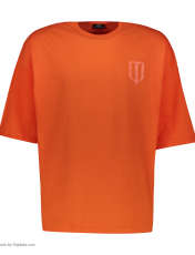 تی شرت ورزشی مردانه یونی پرو مدل 911119303-30 -  - 1