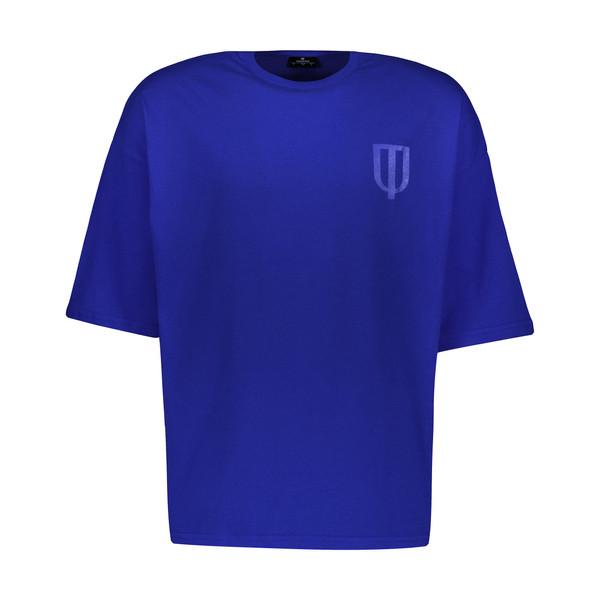 تی شرت ورزشی مردانه یونی پرو مدل 911119302-10