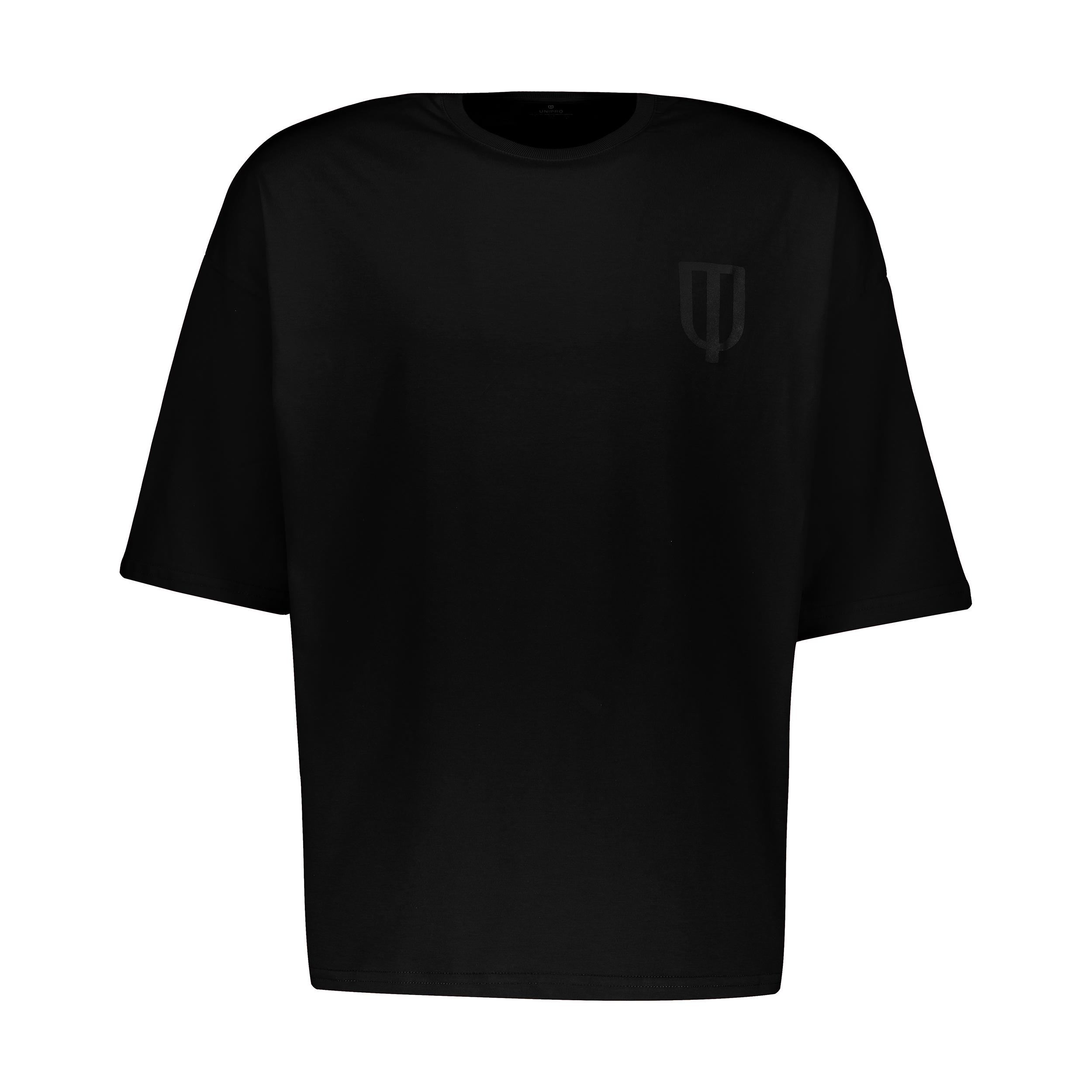 تی شرت ورزشی مردانه یونی پرو مدل 911119301-95