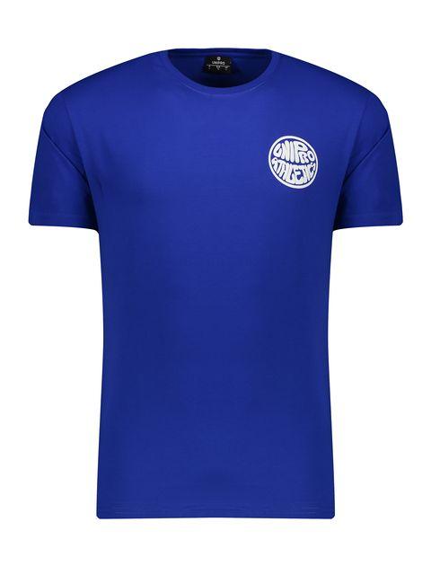 تی شرت ورزشی مردانه یونی پرو مدل 914119322-10