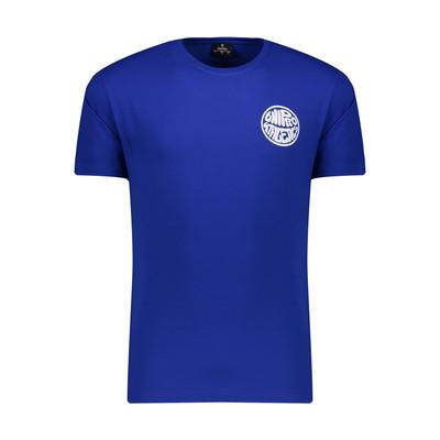 تصویر تی شرت ورزشی مردانه یونی پرو مدل 914119322-10