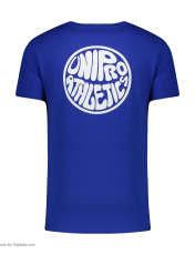 تی شرت ورزشی مردانه یونی پرو مدل 914119322-10 -  - 3