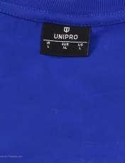 تی شرت ورزشی مردانه یونی پرو مدل 914119322-10 -  - 5