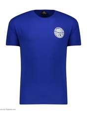 تی شرت ورزشی مردانه یونی پرو مدل 914119322-10 -  - 1