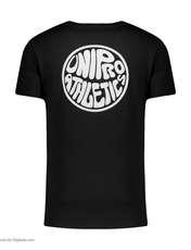 تی شرت ورزشی مردانه یونی پرو مدل 914119318-95 -  - 3