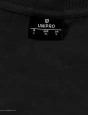 تی شرت ورزشی مردانه یونی پرو مدل 914119318-95 -  - 5
