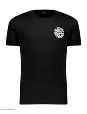 تی شرت ورزشی مردانه یونی پرو مدل 914119318-95 -  - 1