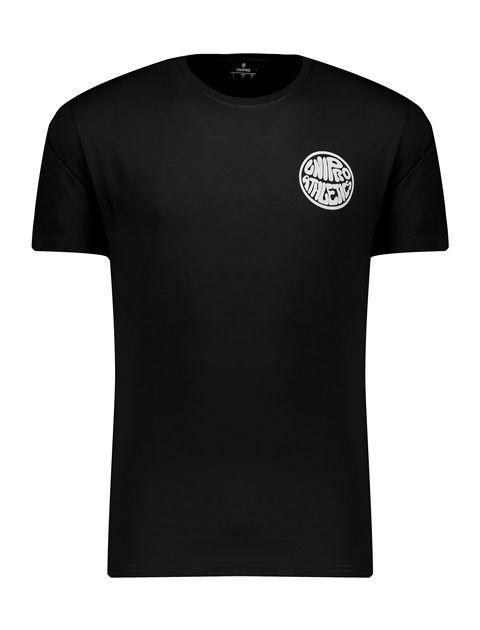 تی شرت ورزشی مردانه یونی پرو مدل 914119318-95