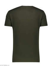 تی شرت ورزشی مردانه یونی پرو مدل 914119301-60 -  - 3