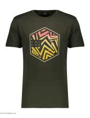 تی شرت ورزشی مردانه یونی پرو مدل 914119301-60 -  - 1