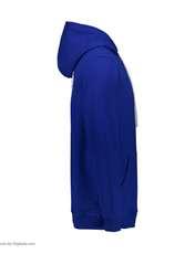 هودی ورزشی مردانه یونی پرو مدل 914159307-10 -  - 2