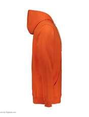 هودی ورزشی مردانه یونی پرو مدل 914159310-30 -  - 2