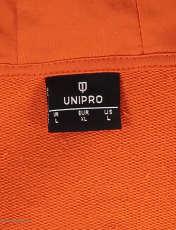 هودی ورزشی مردانه یونی پرو مدل 914159310-30 -  - 5
