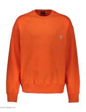 سویشرت ورزشی مردانه یونی پرو مدل 911179305-30 -  - 1