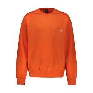 سویشرت ورزشی مردانه یونی پرو مدل 911179305-30