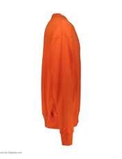 سویشرت ورزشی مردانه یونی پرو مدل 911179305-30 -  - 2
