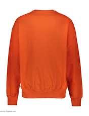 سویشرت ورزشی مردانه یونی پرو مدل 911179305-30 -  - 3