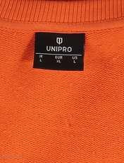 سویشرت ورزشی مردانه یونی پرو مدل 911179305-30 -  - 5