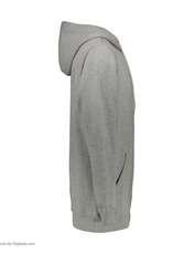 هودی ورزشی مردانه یونی پرو مدل 911159301-70 -  - 2