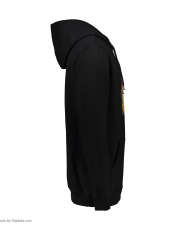 هودی ورزشی مردانه یونی پرو مدل 914159301-95 -  - 2