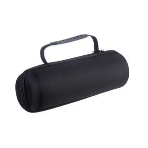 کیف حمل اسپیکر مدل IP7G مناسب برای اسپیکر JBL Charge 3