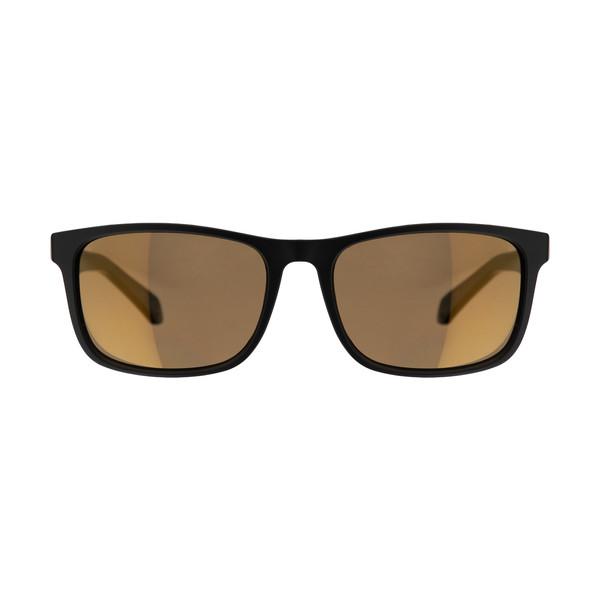عینک آفتابی تد بیکر مدل TB 1493 OO1
