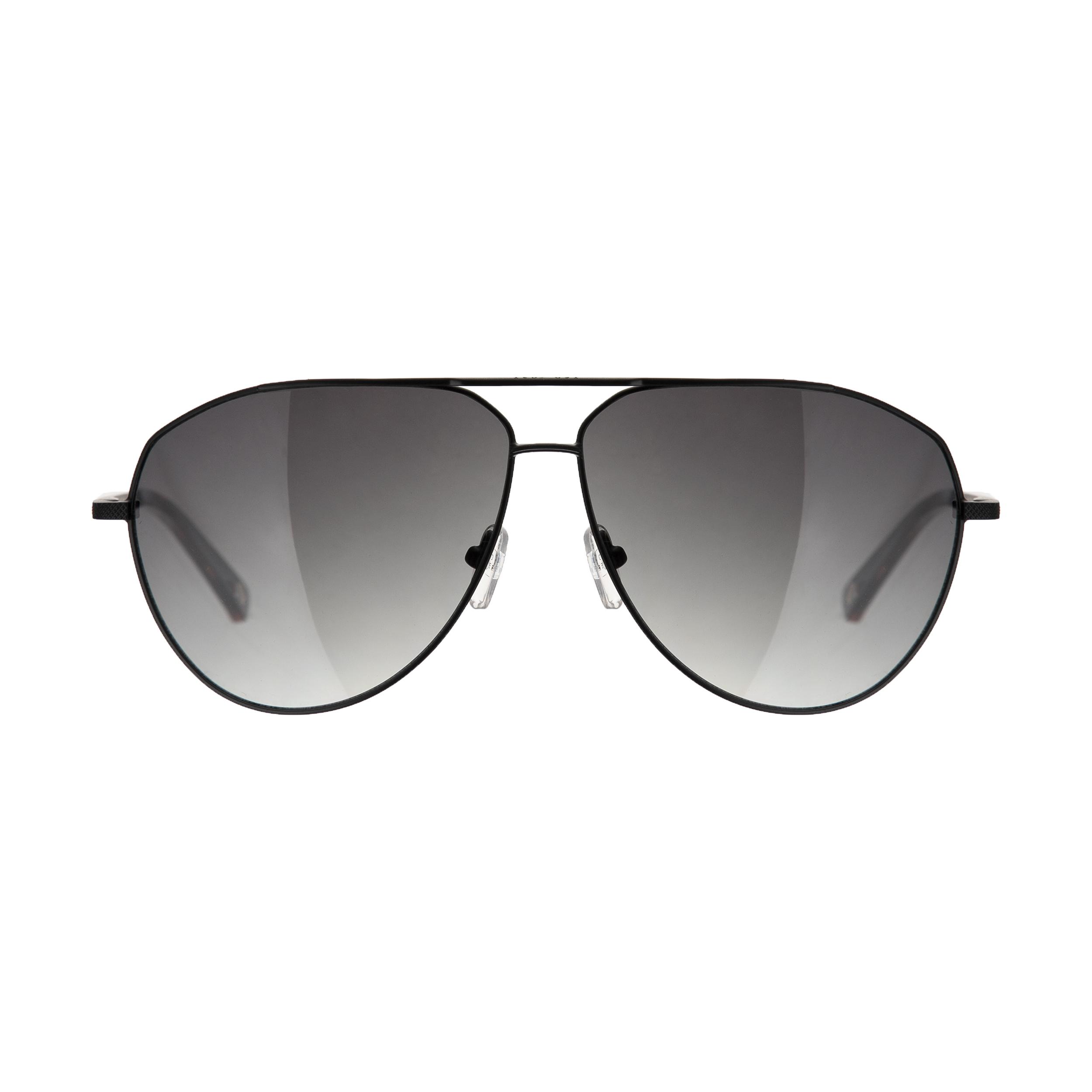 عینک آفتابی مردانه تد بیکر مدل TB 1449 001
