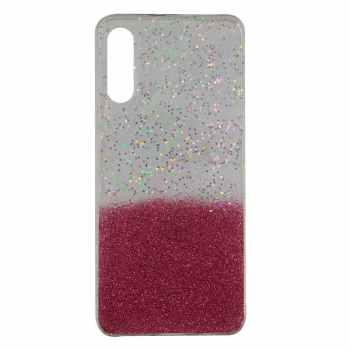 کاور مدل SA278 مناسب برای گوشی موبایل سامسونگ Galaxy A30s / A50s / A50