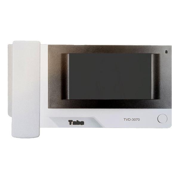مانیتور تصویری تابا مدل 3070
