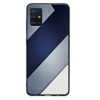 کاور مدل ssp1 مناسب برای گوشی موبایل سامسونگ Galaxy A51