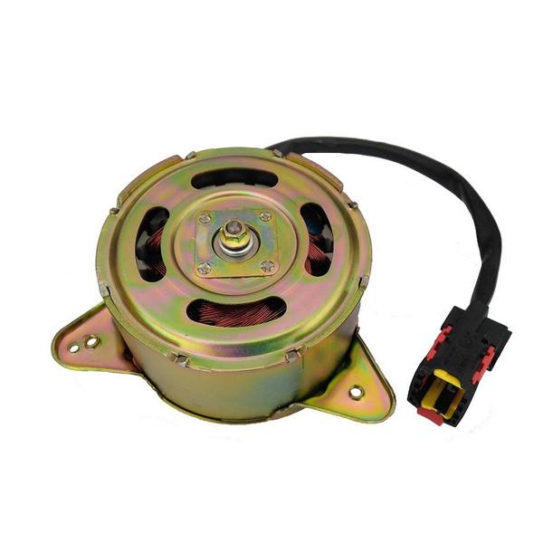 موتور فن دیناپارت کد 601006 مناسب برای پژو 206