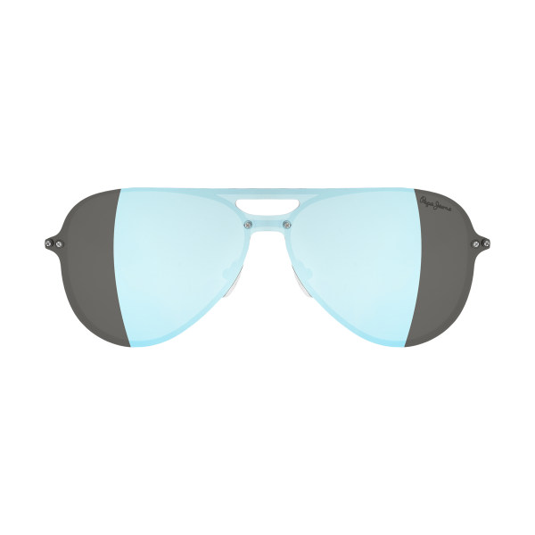 عینک آفتابی پپه جینز مدل PJ 5132 C4